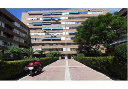 Piso en Torrejón de Ardoz (31297-0001) - foto16