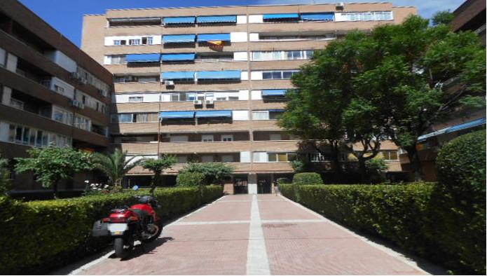 Piso en Torrejón de Ardoz (31297-0001) - foto0
