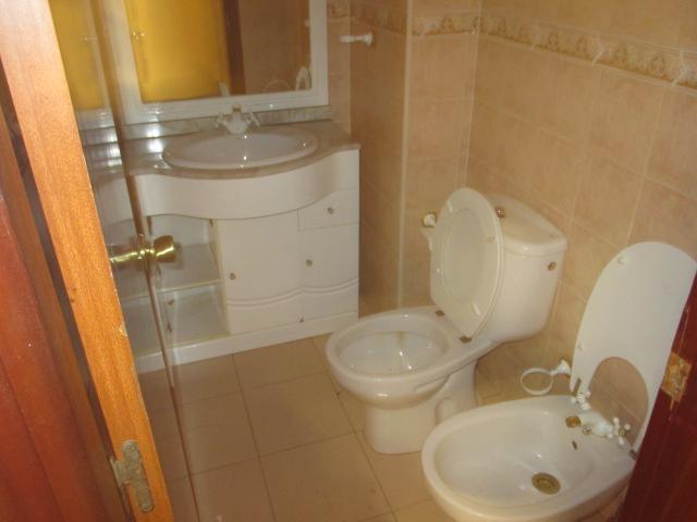 Piso en Torrejón de Ardoz (31297-0001) - foto13