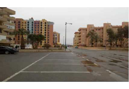 Apartamento en Cartagena (66606-0001) - foto7