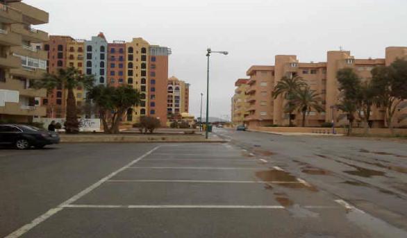 Apartamento en Cartagena (66606-0001) - foto0