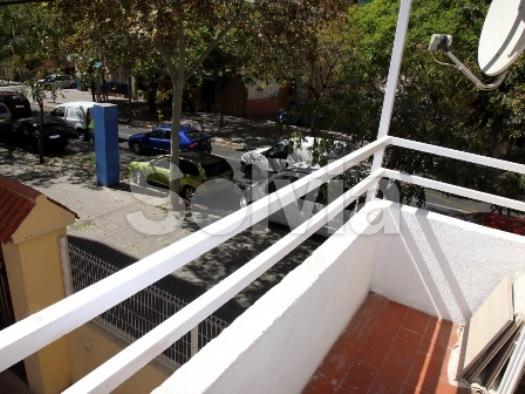 Piso en Alicante/Alacant (Vivienda Sidi-ifni Nou Alacant) - foto19