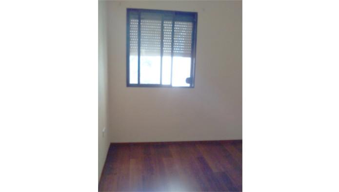 Apartamento en Cartagena (66606-0001) - foto3