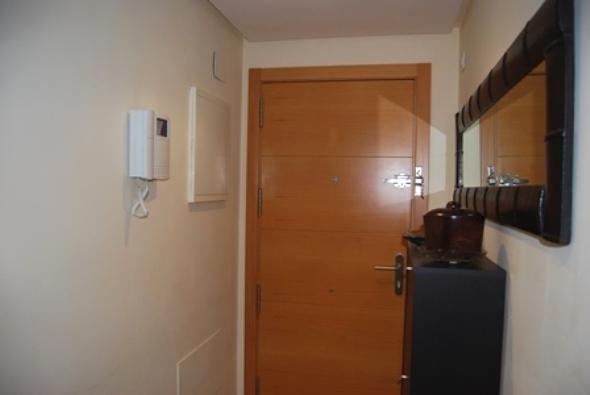 �tico en Campello (el) (�tico en Residencial Voramar) - foto14
