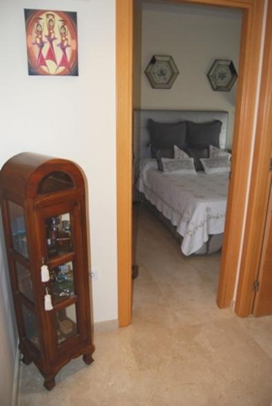 �tico en Campello (el) (�tico en Residencial Voramar) - foto8