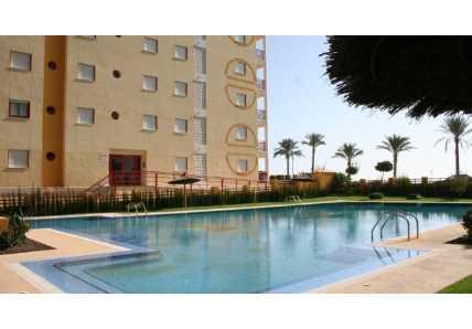 Apartamento en Villajoyosa/Vila Joiosa (la) (Apartamento en Terramar) - foto20