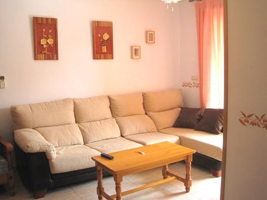Apartamento en Villajoyosa/Vila Joiosa (la) (Apartamento en Terramar) - foto5