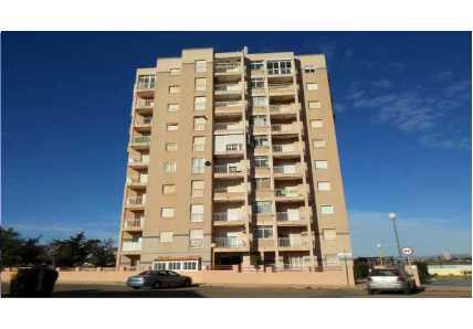 Apartamento en Cartagena (65267-0001) - foto10
