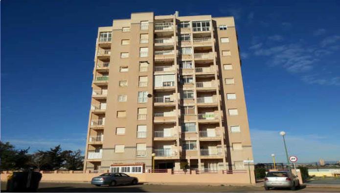 Apartamento en Cartagena (65267-0001) - foto0