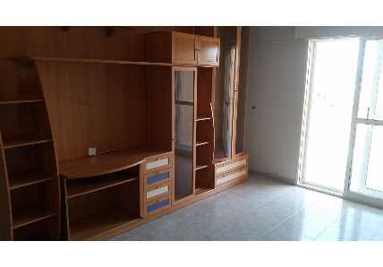 Apartamento en Cartagena - 1