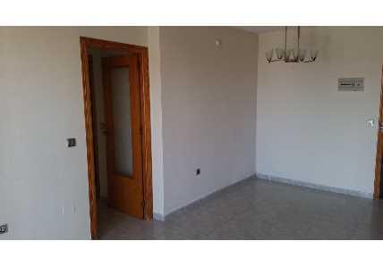 Apartamento en Cartagena - 0