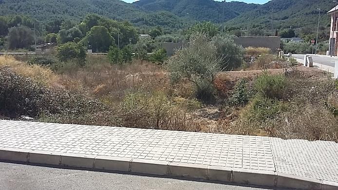 Solares en Artana (Suelo Urbano en Artana) - foto11
