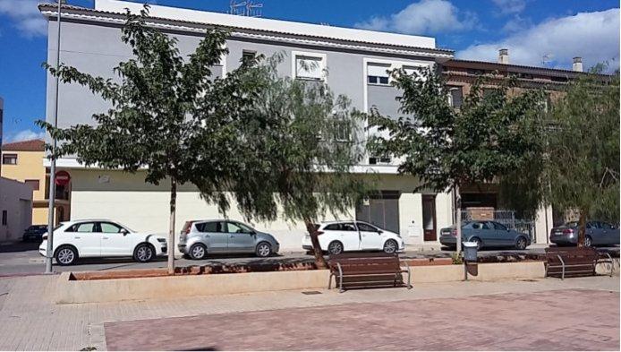 Solares en Artana (Suelo Urbano en Artana) - foto4