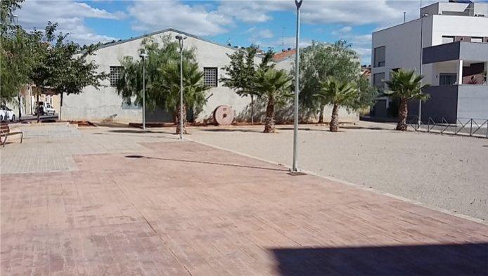 Solares en Artana (Suelo Urbano en Artana) - foto5