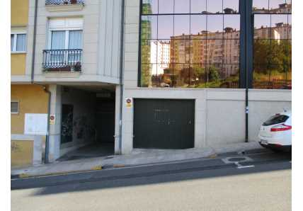 Garaje en Lugo (92906-0001) - foto7