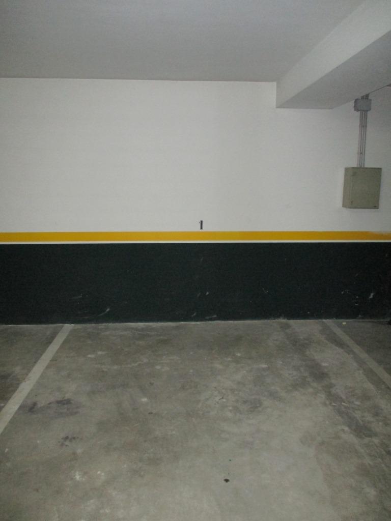 Garaje en Lugo (92906-0001) - foto2