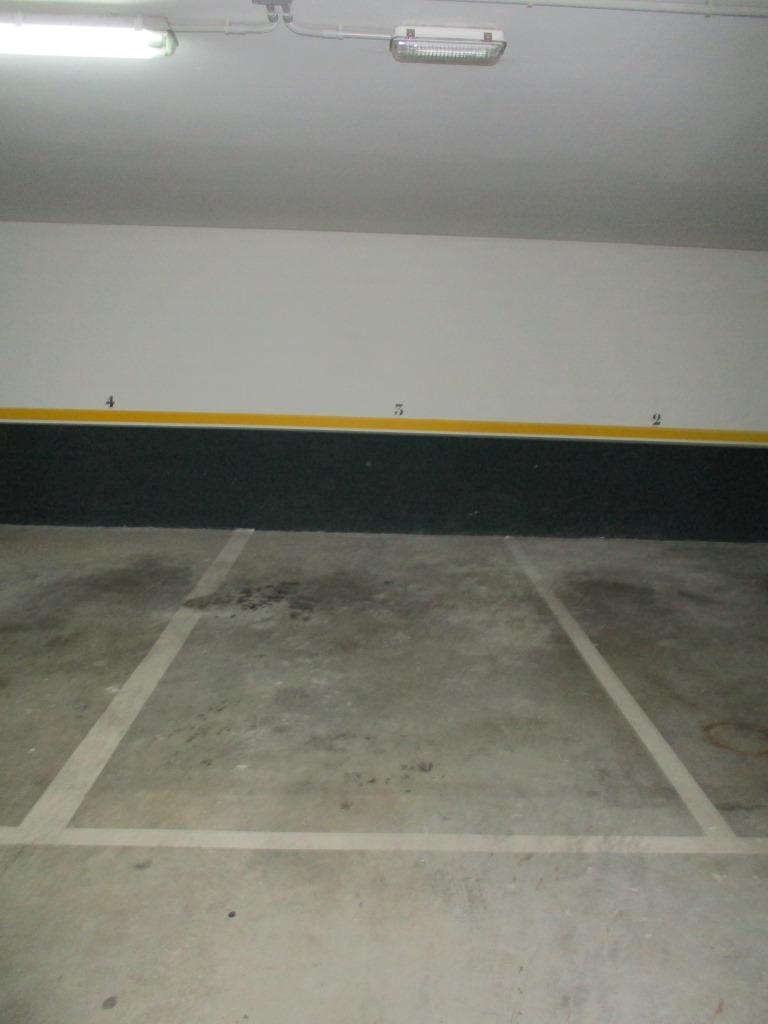 Garaje en Lugo (92906-0001) - foto4
