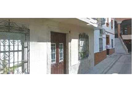 Casa en Málaga - 0