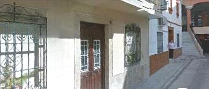 Casa en Málaga (Villa Rosa ) - foto1