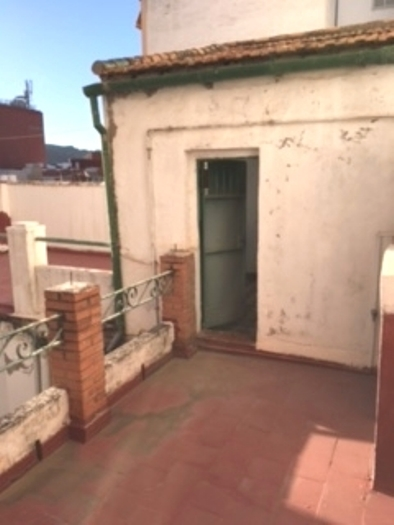 Casa en Málaga (Villa Rosa ) - foto19