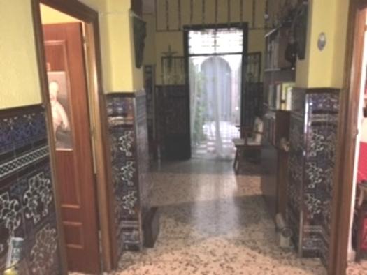 Casa en Málaga (Villa Rosa ) - foto6