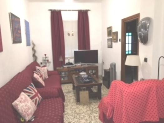 Casa en Málaga (Villa Rosa ) - foto2