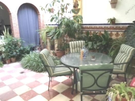 Casa en Málaga (Villa Rosa ) - foto17