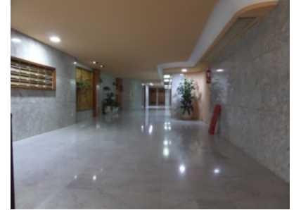 Piso en Alicante/Alacant - 1