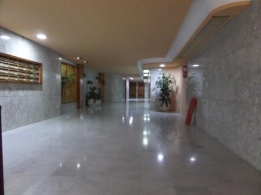 Piso en Alicante/Alacant (Vivienda en C/ Pintor Aparicio) - foto2