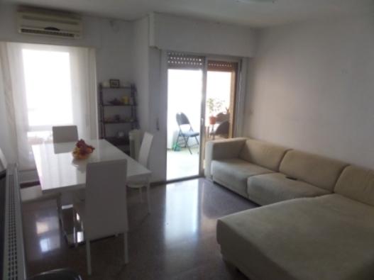 Piso en Alicante/Alacant (Vivienda en C/ Pintor Aparicio) - foto5