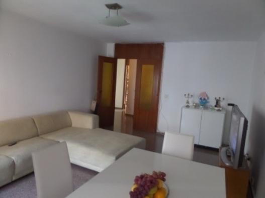 Piso en Alicante/Alacant (Vivienda en C/ Pintor Aparicio) - foto6