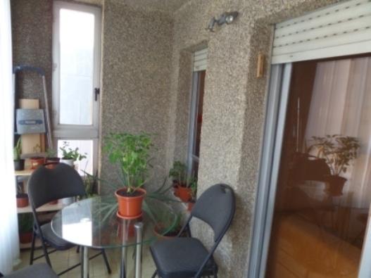 Piso en Alicante/Alacant (Vivienda en C/ Pintor Aparicio) - foto18