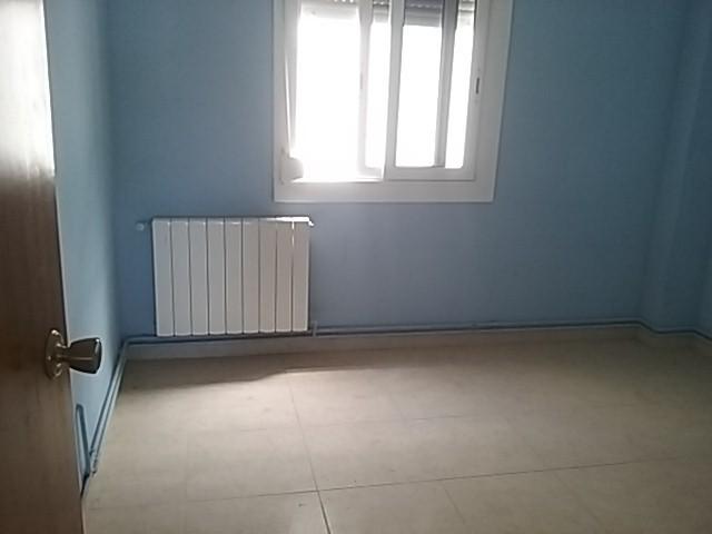 Piso en Girona (34056-0001) - foto2