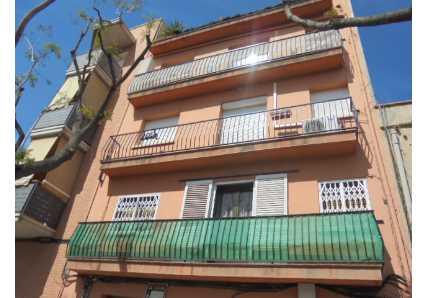 Piso en Viladecans (43373-0001) - foto8