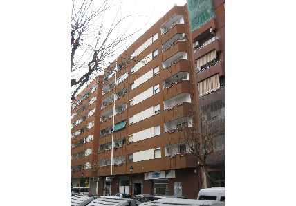 Piso en Valencia (35732-0001) - foto6