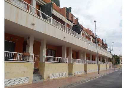 Trastero en Rojales (59649-0001) - foto4
