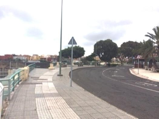 Locales en Palmas de Gran Canaria (Las) (Local Comercial Schamann) - foto17
