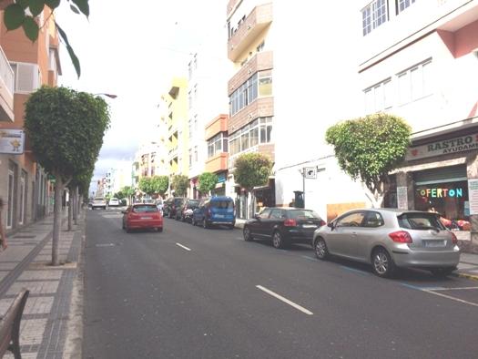 Locales en Palmas de Gran Canaria (Las) (Local Comercial Schamann) - foto8