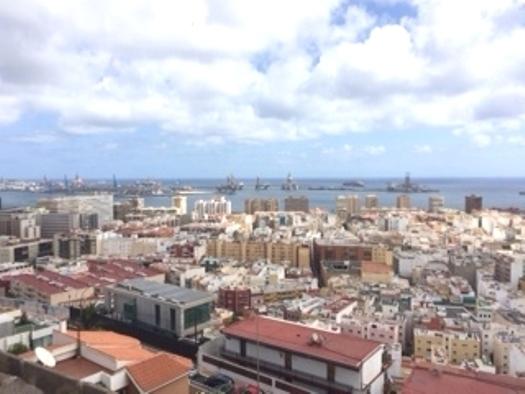 Locales en Palmas de Gran Canaria (Las) (Local Comercial Schamann) - foto19