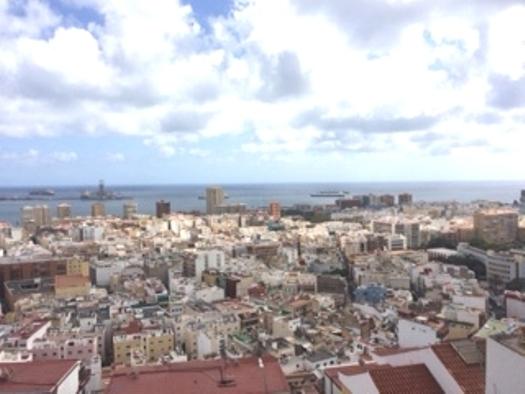 Locales en Palmas de Gran Canaria (Las) (Local Comercial Schamann) - foto18