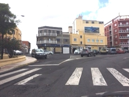 Locales en Palmas de Gran Canaria (Las) (Local Comercial Schamann) - foto14