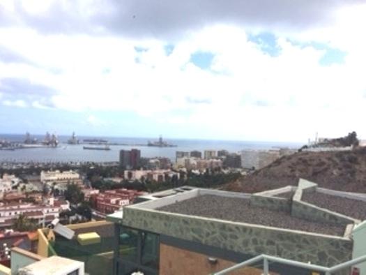 Locales en Palmas de Gran Canaria (Las) (Local Comercial Schamann) - foto15