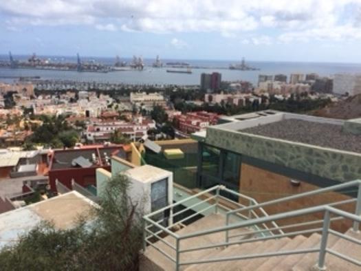 Locales en Palmas de Gran Canaria (Las) (Local Comercial Schamann) - foto16