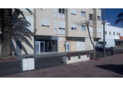 Locales en Oliva (La) (30886-0001) - foto4