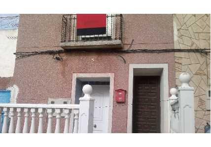 Piso en Monteagudo (MU) (28994-0001) - foto4