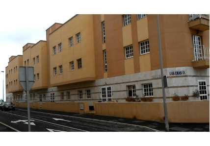 Piso en Granadilla de Abona (56709-0001) - foto6