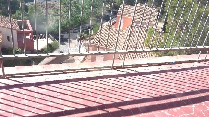 Piso en Serra (Vivienda en Serra) - foto19
