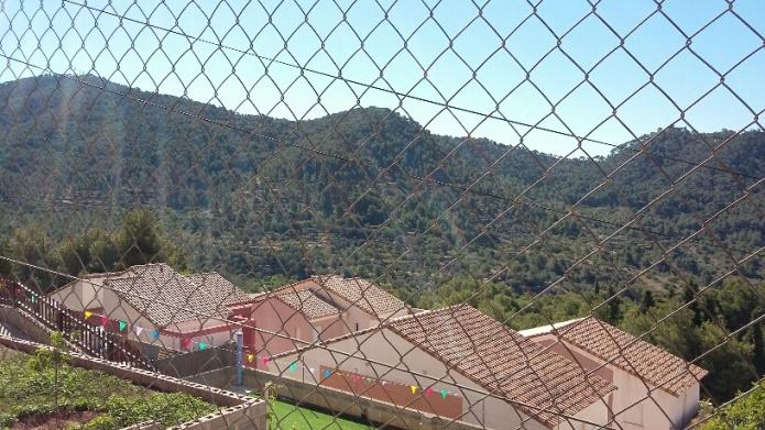 Piso en Serra (Vivienda en Serra) - foto16