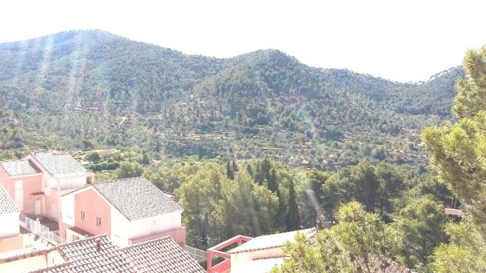 Piso en Serra (Vivienda en Serra) - foto18