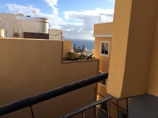 Solares en Palmas de Gran Canaria (Las) (M84074) - foto11